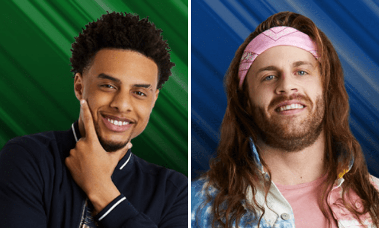 BBCAN8 Houseguest Rankings: Everyone's Leaving